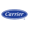 carrier .eps logo vector