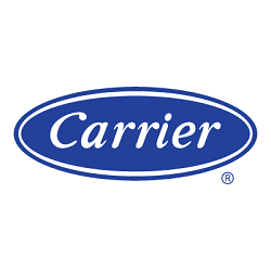 carrier-.eps-logo-vector12