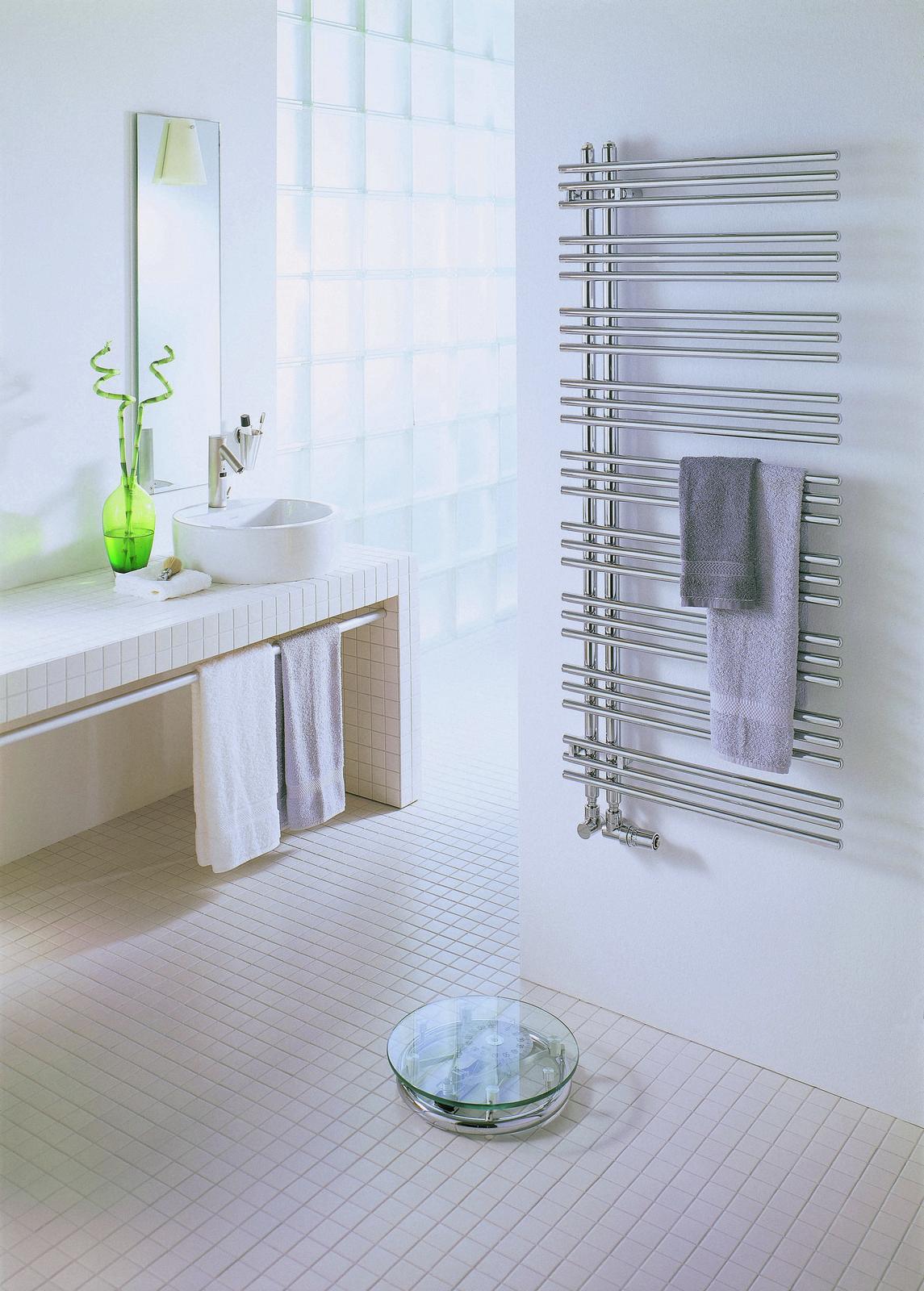 zehnder yucca asymmetric. Black Bedroom Furniture Sets. Home Design Ideas