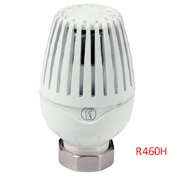 giacomini-thermostatic-head-r460h_0